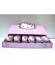 Expositor Hello Kitty