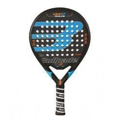 PALA BULLPADEL WING 2 17