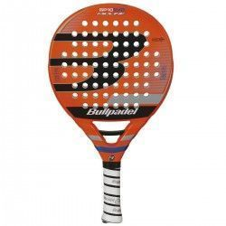 PALA BULLPADEL BP10 17