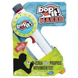 BOP IT MAKER.VALENCIATOYS
