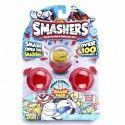 SMASHERS 3 PACK