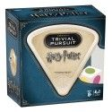TRIVIAL BITE HARRY POTTER 10290
