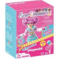 ROSALLE EVERDREAMERZ CANDY WORLD 70385
