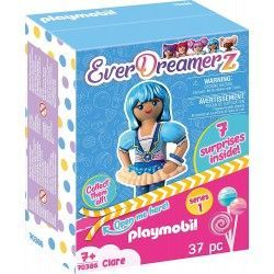 CLARE EVERDREAMERZ CANDY WORLD 70386