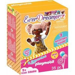 EDWINA DREAMERZ CANDY WORLD 70388