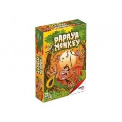 MODERN GAMES PAPAYA MONKEY