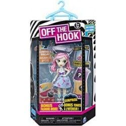 OFF THE HOOK PACK SIMPLE