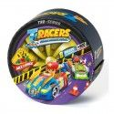 T-RACERS SERIE 2